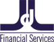 JDL Financial Services